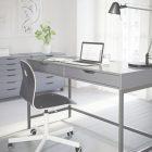 Ikea Furniture Denver