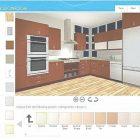 Kitchen Cabinets Design Software