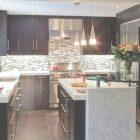 Kitchen Ideas For Medium Kitchens