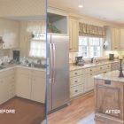 Kitchen Update Ideas Photos
