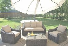 Garden Furniture Uk Ikea