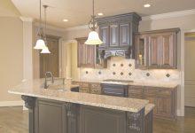 Renovating Kitchen Ideas