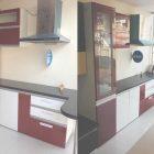 Kitchen Cabinets Pune