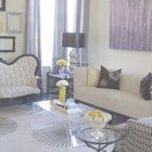 Living Room Vintage Decorating Ideas