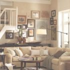 Cozy Decorating Ideas For Living Rooms