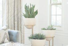 Corner Ideas For Living Room