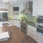 Kitchen Tv Mount Ideas