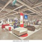 Ikea Furniture Locations