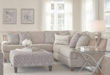 Sofa Ideas For Living Room