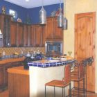 Mexican Kitchen Decorating Ideas