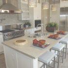 Kitchen Transitional Design Ideas