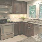 U Shaped Kitchen Remodel Ideas