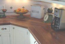 Cheap Kitchen Countertops Ideas