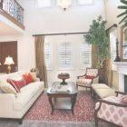 Living Room Ideas Decorating