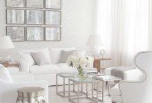 Ethan Allen Living Room Ideas
