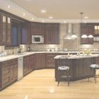 Kitchen Ideas Home Depot