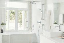 Bright Bathroom Ideas