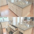 Idea Kitchen Island
