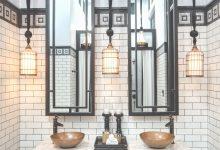 Gold And Black Bathroom Ideas