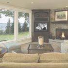 Corner Living Room Ideas
