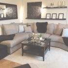 Decorations For Living Room Ideas