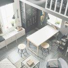 Studio Furniture Ikea