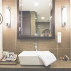 Bathroom Lighting Ideas For Vanity