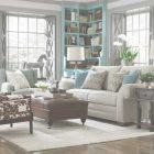 Living Room Set Up Ideas