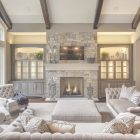 Fireplace Ideas For Living Room