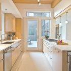 Ideas For Galley Kitchen Makeover