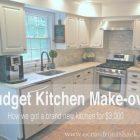 Kitchen Reno Ideas Cheap