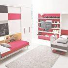 Ikea Furniture Houston