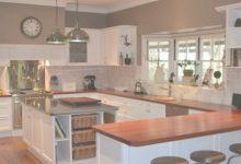Kitchens Designs Ideas