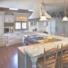 Kitchen Layouts Ideas