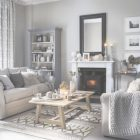 Pictures Living Room Ideas