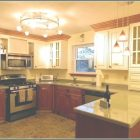 Lowes Kitchen Classics Cabinets Reviews