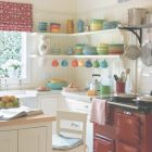 Kitchen Ideas For A Small Kitchen