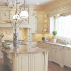 Home Depot Kitchen Remodeling Ideas