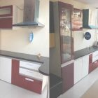 Kitchen Cabinets In Pune
