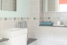 Ideas For Very Small Bathrooms