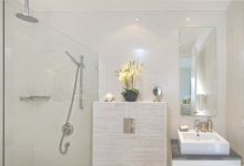 Ideas For Bathrooms Without Windows