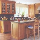 Kitchen Islands For Small Kitchens Ideas