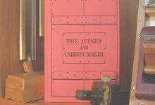 The Joiner And Cabinet Maker Pdf