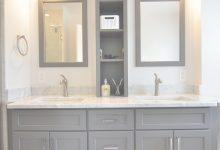 Double Sink Vanity Bathroom Ideas