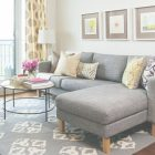 Sofa Living Room Ideas