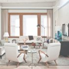 Living Room Layout Ideas With Tv