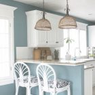 Kitchen Wall Colour Ideas