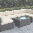 Amazon Wicker Patio Furniture