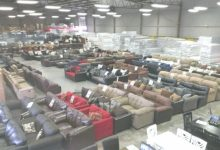 American Freight Furniture Indianapolis