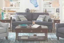 Furniture Stores In Mt Pleasant Mi